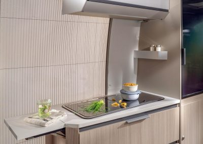 1862_TWIN_PLUS_640SLB_kitchen_JM46527